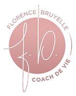 Coach personnel – Florence Bruyelle – Paris